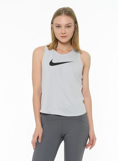 Nike Atlet Gri